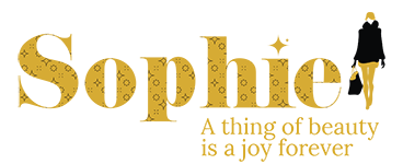 sophie_logo_small2